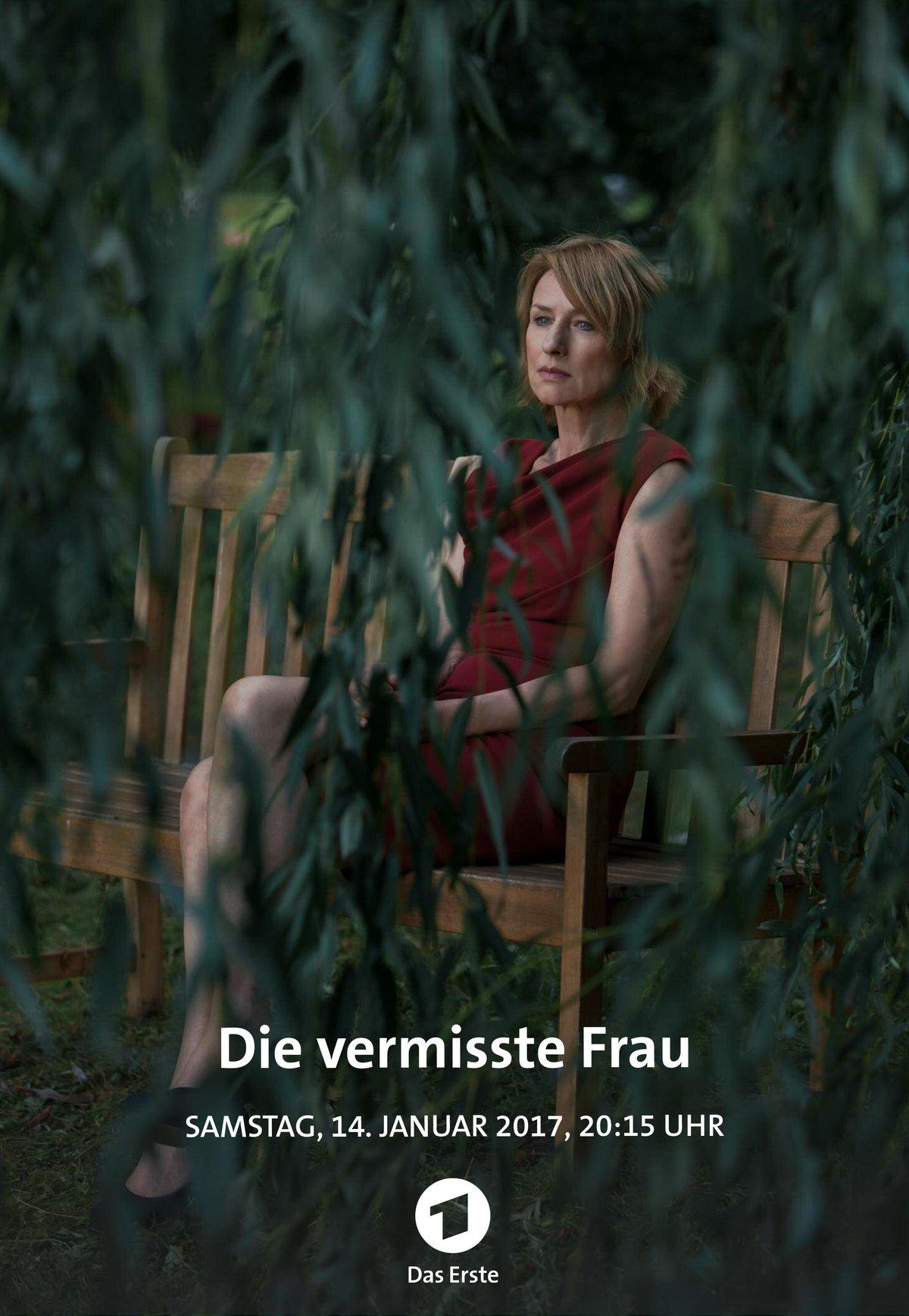 Vermisste Frau Regensburg