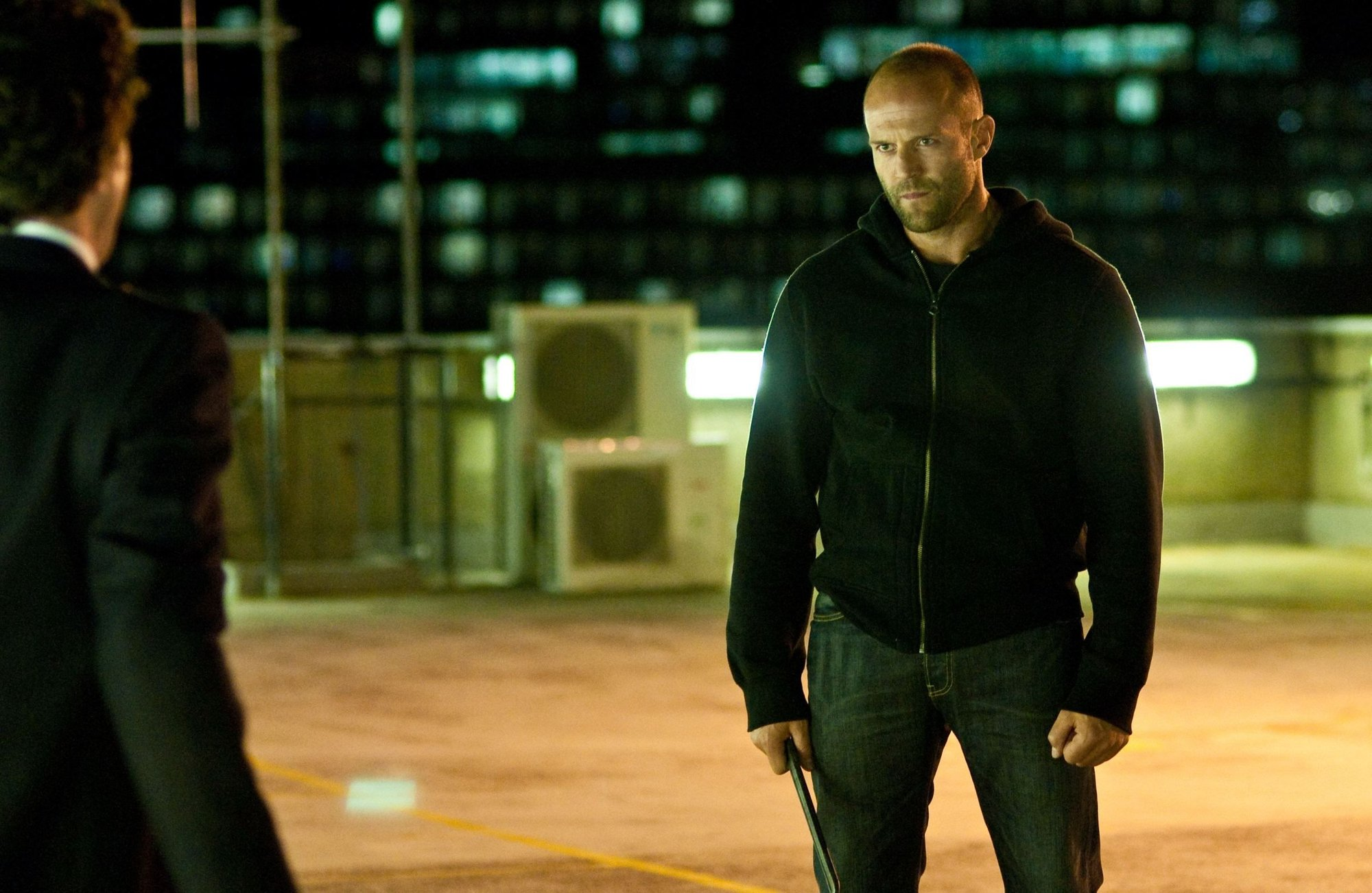 Images of Jason Statham Movies List - #rock-cafe