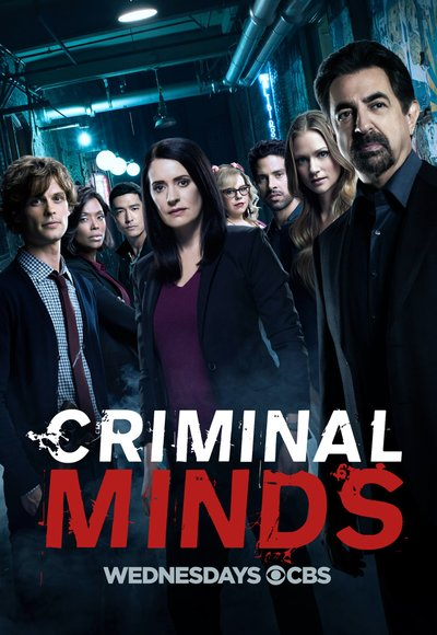Zabójcze umysły (Criminal Minds) S14E07 CDA online napisy PL Zalukaj Chomikuj TRT 14×07
