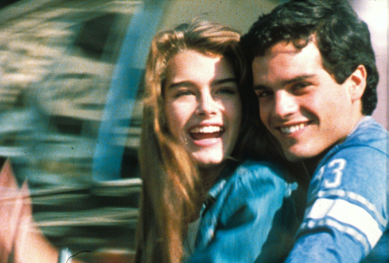Nieko cz ca si mi o 1981 fdb for Amore senza fine